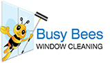 Window Cleaner Devon